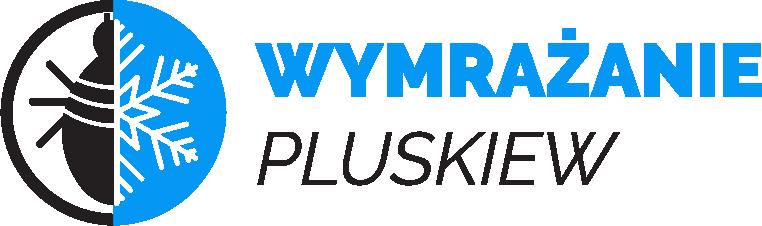 WymrażaniePluskiew.pl
